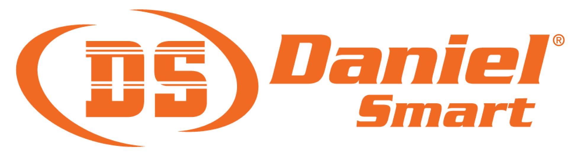 Wholesale Leather Vests | Daniel Smart Manufacturing | Wholesale ...