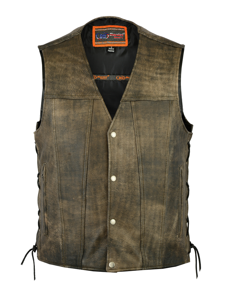 singles in vest Competing for becca kufrin's heart on season 14 of the abc dating show  to  every state in the country to give medical vests to cf patients.