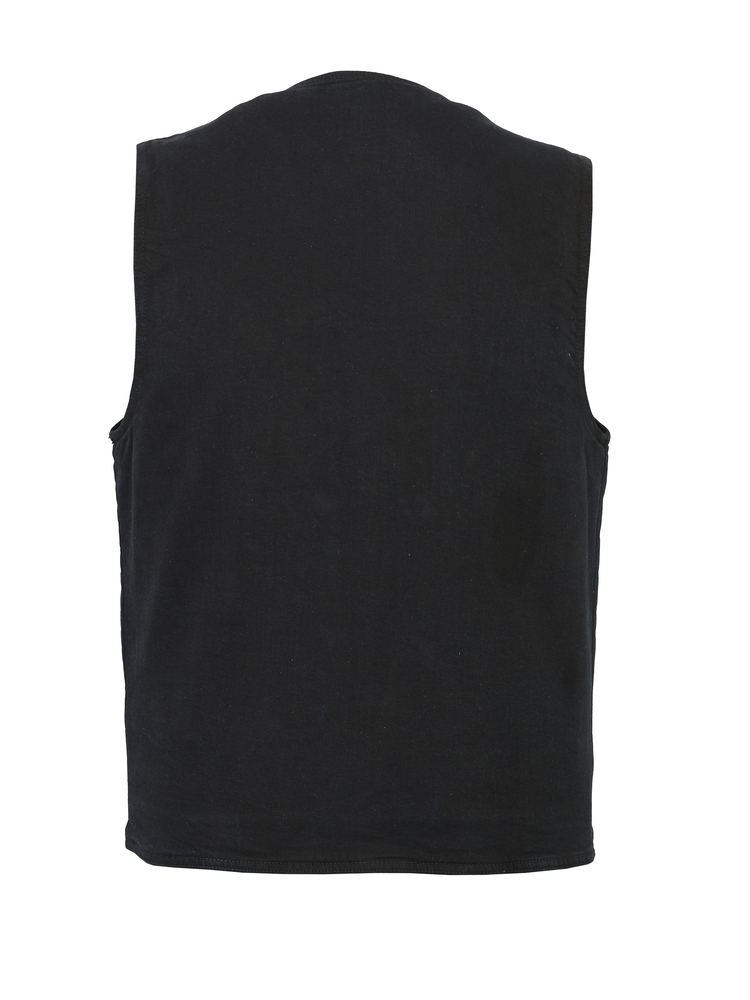 vest single guys Discover men's vests with asos vests are the go to garment for comfort and style choose from plain vests to graphic print vests in our great range of vests.