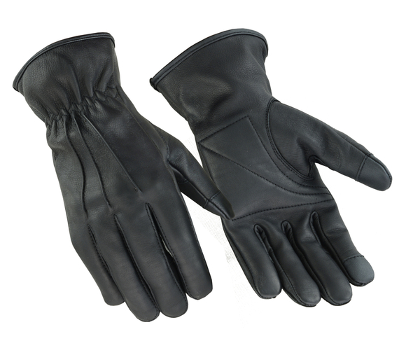 DS60 Premium Water Resistant Padded Palm Glove | Men's Lightweight Gloves