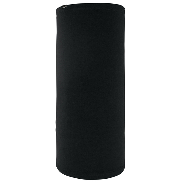 TL114 Motley Tube®, SportFlex™ Series- Black | Head/Neck/Sleeve Gear