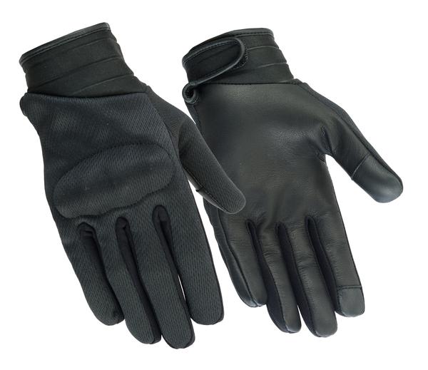 DS43 Textile Lightweight Glove | Men's Lightweight Gloves