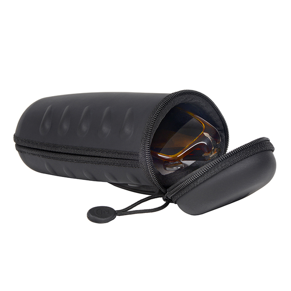 NGCL-03-01 RUGGED HARD SHELL OPTICS CASE™ | Sunglasses