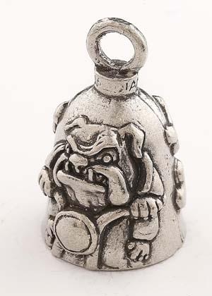 GB Bulldog Guardian Bell® Bulldog | Guardian Bells