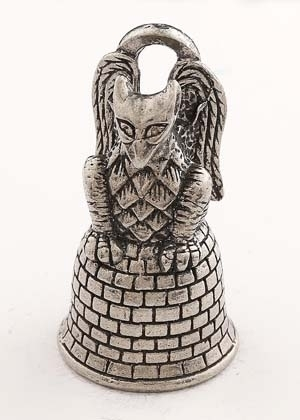 GB Gargoyle Guardian Bell® Gargoyle | Guardian Bells