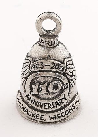 GB 110th Anniversary Guardian Bell® 110th Ann | Guardian Bells
