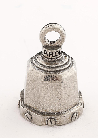 GB Billet Guardian Bell® Billet | Guardian Bells