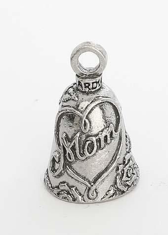 GB Mom Guardian Bell® Mom | Guardian Bells