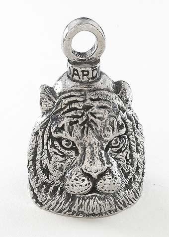 GB Tiger Guardian Bell® Tiger | Guardian Bells