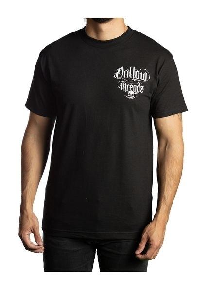 MT153 Coffin | Men's Shirts