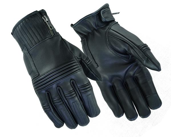 DS92 Premium Operator Glove   Men's Lightweight Gloves