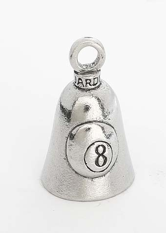 GB 8 Ball Guardian Bell® 8 Ball | Guardian Bells