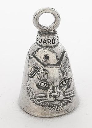 GB Cat Guardian Bell® Cat | Guardian Bells