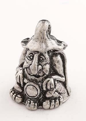 GB Gnome Guardian Bell® GB Gnome | Guardian Bells