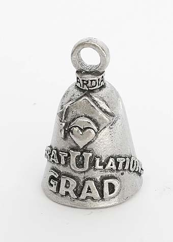GB Graduate Guardian Bell® GB Graduate | Guardian Bells