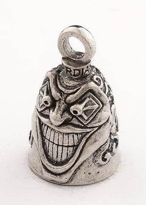 GB Insane Clown Guardian Bell® GB Insane Clown | Guardian Bells