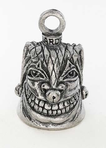 GB Jester Guardian Bell® GB Jester | Guardian Bells