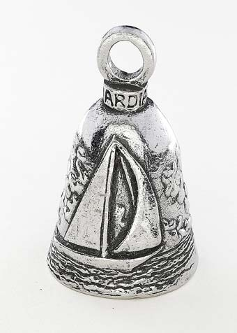 GB Sailboat Guardian Bell® GB Sailboat | Guardian Bells