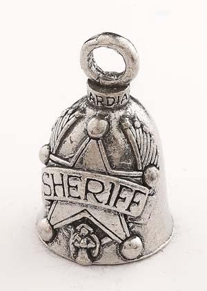 GB Sheriff Guardian Bell® GB Sheriff | Guardian Bells