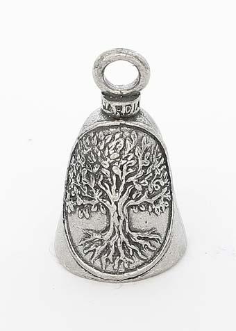 GB Tree of Life Guardian Bell® GB Tree of Life | Guardian Bells
