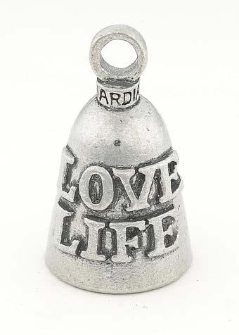 GB Love Life Guardian Bell® GB Love Life | Guardian Bells