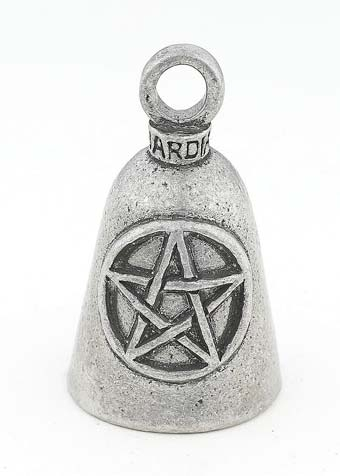GB Pentagram Guardian Bell® GB Pentagram | Guardian Bells