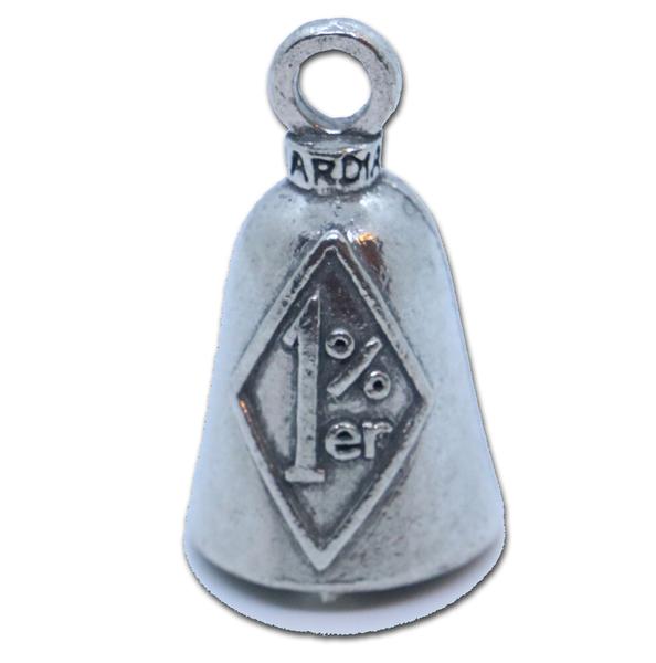 GB 1% Guardian Bell® 1% | Guardian Bells