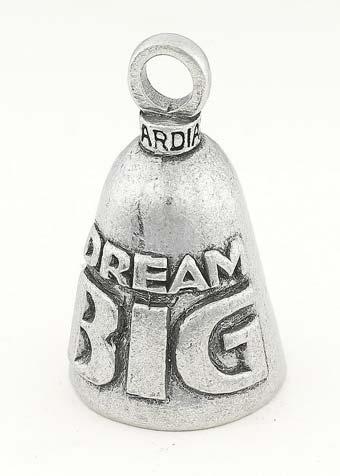 GB Dream Big Guardian Bell® GB Dream Big | Guardian Bells