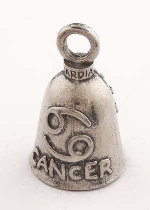 GB Cancer Guardian Bell® Cancer | Guardian Bells