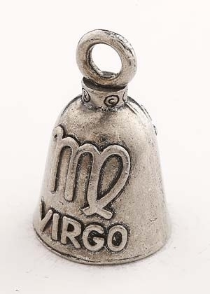 GB Virgo Guardian Bell® GB Virgo | Guardian Bells