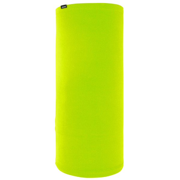 TL142L Motley Tube®, SportFlex™ Series- High-Vis Lime | Head/Neck/Sleeve Gear
