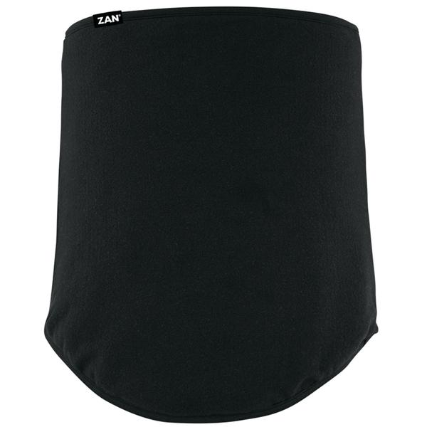 WFL114 Neck Gaiter, SportFlex™ Series, Black | Head/Neck/Sleeve Gear