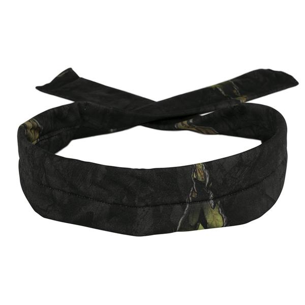 DP273 Cooldanna® Polyester, Mossy Oak® Break-Up Eclipse® | Head/Neck/Sleeve Gear