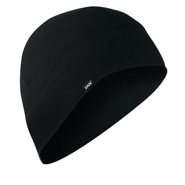 WHLL114 Helmet Liner/Beanie SportFlex™ Series, Black | Head/Neck/Sleeve Gear