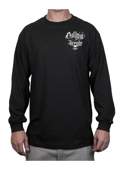 MLS23 Coffin Long Sleeve | Men's Shirts