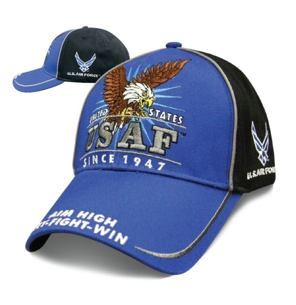 SVICAF Victory - Air Force | Hats