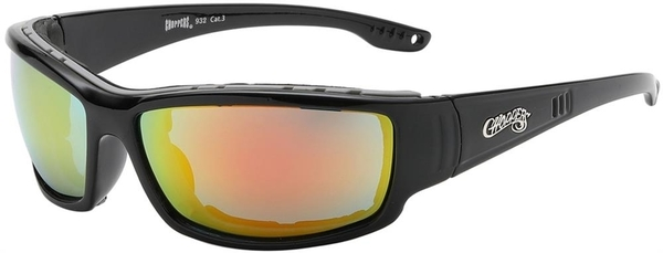 8CP932 Choppers Sunglasses - Assorted - Sold by the Dozen | Sunglasses