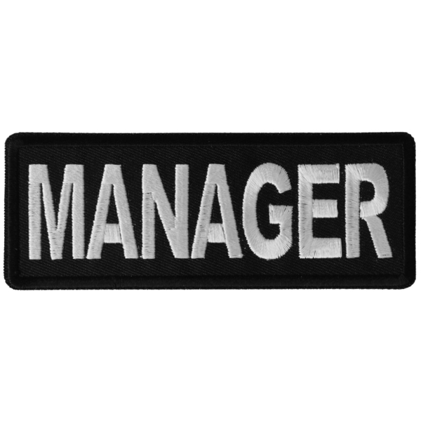 P6278 Manager Patch | Patches