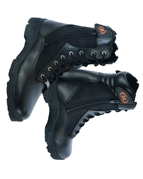 DS9782 Men's 9'' Tactical Boots | Men's Boots