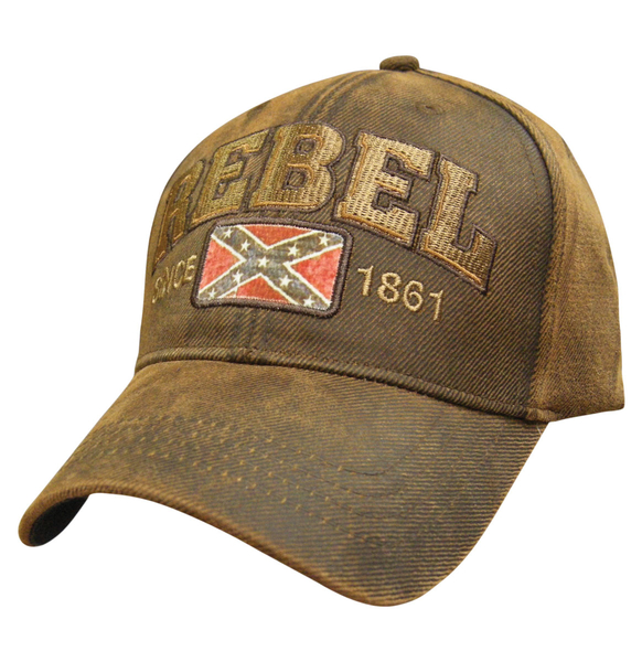 Sdpreb DIGIAL PRIDE REBEL | Hats