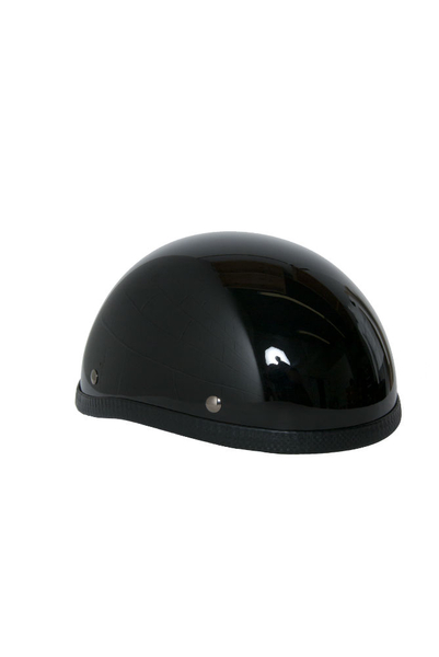 Wholesale Novelty Helmets | H3 Novelty Eagle Gloss Black - Non-DOT