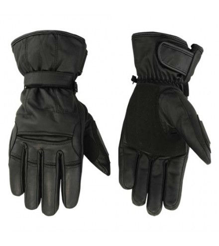 Wholesale Leather Gloves | DS20 Heavy Duty Insulated Glove