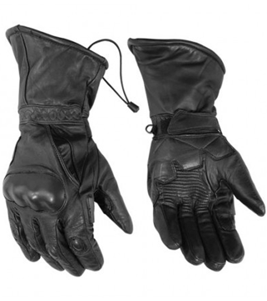Wholesale Leather Gloves | DS21 High Performance Insulated Glove