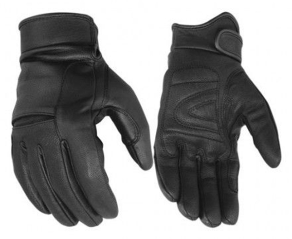 Wholesale Leather Gloves | DS44 Cruiser Glove