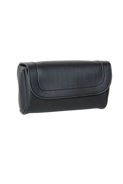 Wholesale Leather Tool Bags | DS5401 Tool Bag