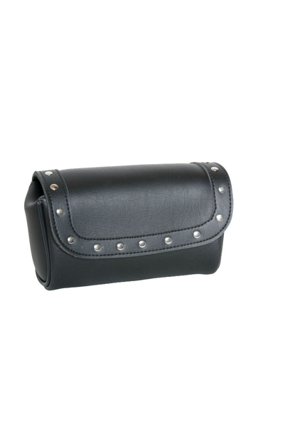 Wholesale Leather Tool Bags | DS5401S Tool Bag w/ Studs