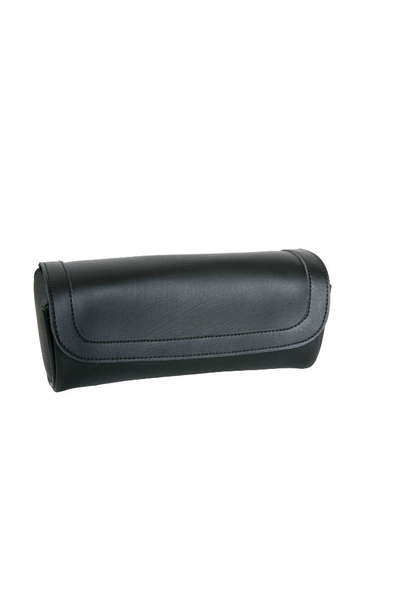 Wholesale Leather Tool Bags | DS5701 Large Tool Bag