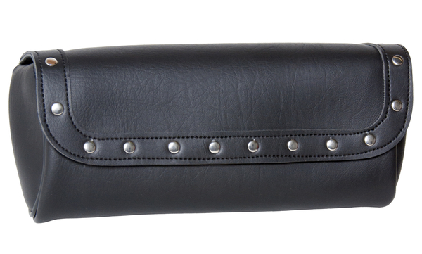 Wholesale Leather Tool Bags | DS5701S Large Tool Bag w/ Studs