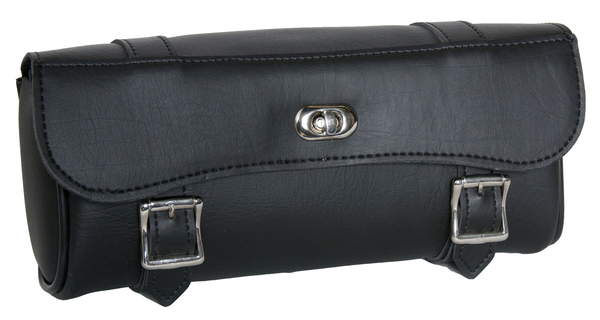Wholesale Leather Tool Bags | DS5405 Large Two Strap Tool Bag