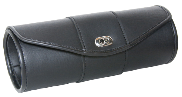 Wholesale Leather Tool Bags | DS5451 Tool Bag with Zippered Opening